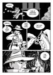 Inspecteur Jean - page 12